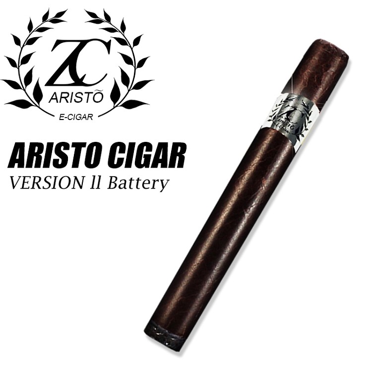 Aristo Cigar Replacement Battery Version 2
